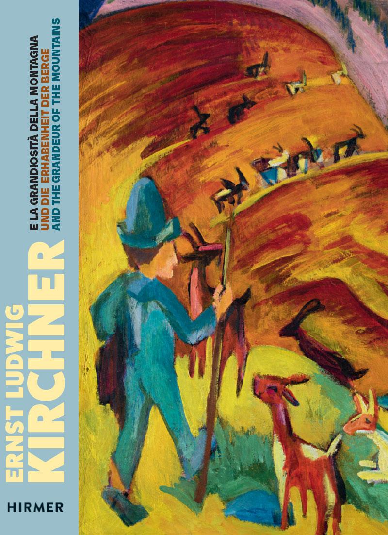 copertina-kirchner
