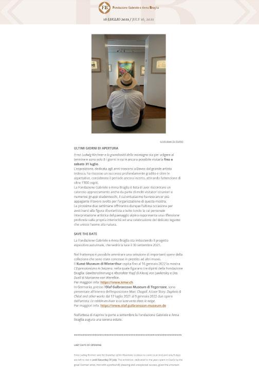 16th-newsletter